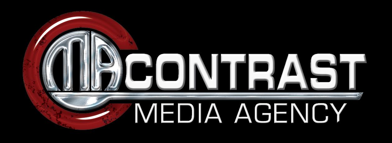 Contrast Media Agency
